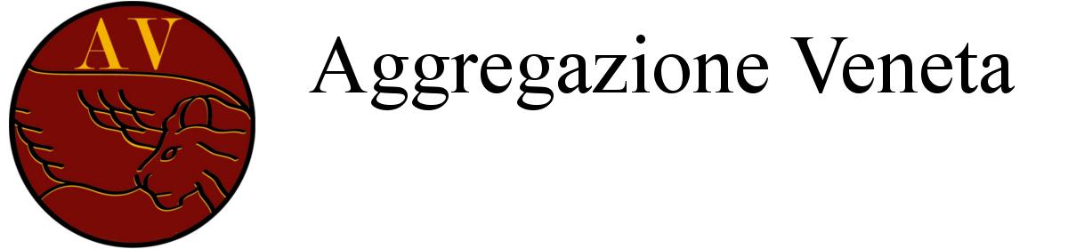 Aggregazione Veneta