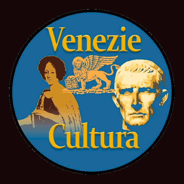 Cultura, lingua, storia, identità veneta
