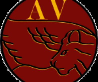 AV150x150
