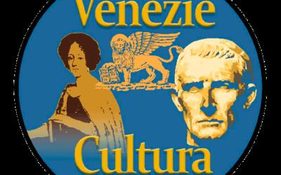 Cultura-Veneta-Storia-identita