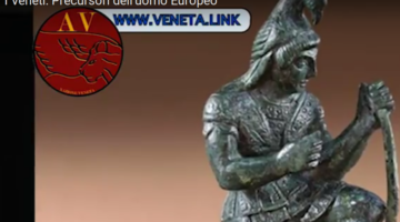 arte-venetica