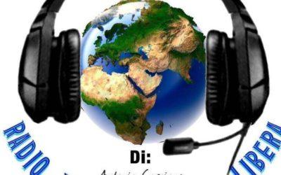 radio-info-libera
