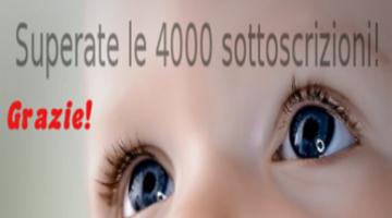 grazie4000-E