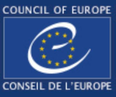 coe-consiglio-d-europa